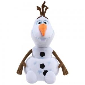 Black Friday 2020 - Disney Frozen 2 Large Plush Olaf