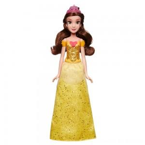 Black Friday 2020 - Disney Princess Royal Shimmer - Belle Doll