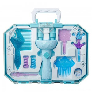 Black Friday 2020 - Disney Frozen 2 Elsa's Enchanted Ice Accessory Set