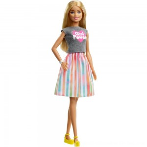 Black Friday 2020 - Barbie Surprise Career Doll