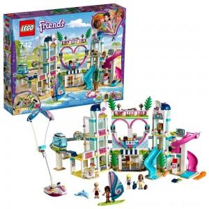 Black Friday 2020 - LEGO Friends Heartlake City Resort 41347