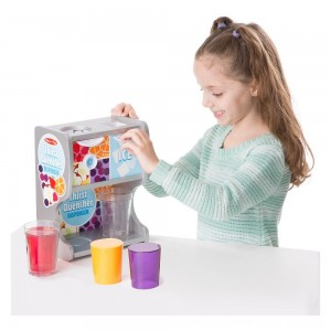 Black Friday 2020 - Melissa & Doug Thirst Quencher Dispenser