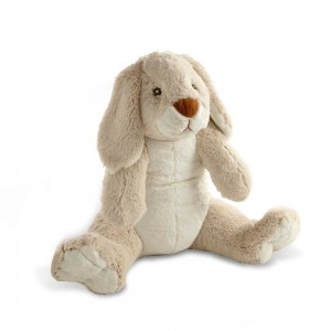 Black Friday 2020 - Melissa & Doug Jumbo Burrow Bunny